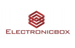 Logo_EBox