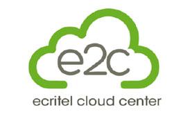 Logo_Ecritel