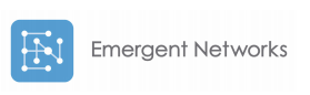 Logo_Emergent Networks